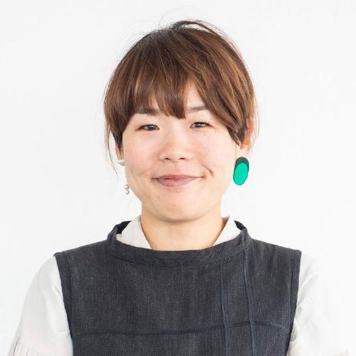 内田 友紀