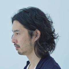 山﨑健太郎